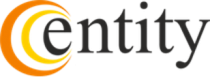 Entity Solutions Logo